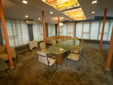 Fully furnished office on Dragan Tsankov Blvd.