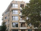 Двустаен апартамент на 5 мин. пеша от Медицински Университет