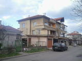 Renovated 3-storey house in Sarafovo district, Burgas