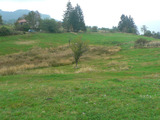 Picturesque plot of agricultural land near Smolyan