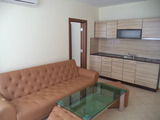 Furnished and equipped apartment in complex Stanny Court