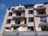 Двустаен апартамент в идеалния център на Сандански