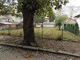 Парцел за частна къща в кв. Крум Бъчваров, Видин