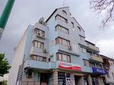 Медицински кабинет в центъра на Сандански