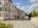 Завършен мезонет с паркомясто на 2 км от центъра на гр. Сандански