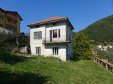 2-storey house with potential near Smolyan