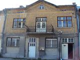 House in Veliko Tarnovo