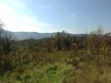 Парцел в регулация в само на 10 км от Севлиево