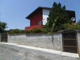 Detached 3-bedroom house with garden in Ravna Gora
