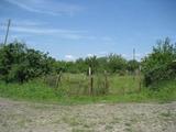Development land for single-family house near Burgas