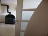 New 2-bedroom apartment in Meden Rudnik B