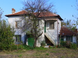 House for sale not far from Stara Zagora