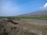 Земеделска земя в село на 10 км от Сандански