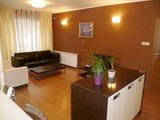 Luxury 2-bedroom apartment in Lozenetz