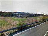 Голям парцел за инвестиция на главен път Е-79