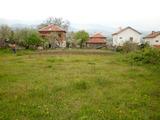 Парцел в регулация в село близо до Сандански