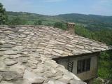 Автентична Възрожденска българска къща на 5 км от гр. Габрово