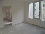 2-bedroom newly-built apartment in Meden Rudnik