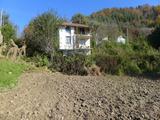 Панорамна триетажна вила на 12 км от Смолян