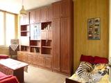 Апартамент за продажба в Казанлък