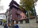 1-bedroom apartment in the center of mountain resort Bansko
