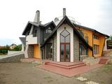 Къща във ваканционен комплекс