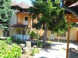 Двуетажна реновирана къща с гараж на 15 км от Павликени