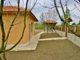 Дом «Калинка»