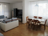"Two bedroom apartment in ""Gotse Delchev"" district"