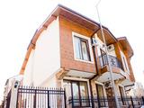 Three houses in complex Black Sea Villas in Nessebar