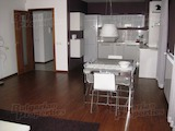 Luxury two bedroom apartment in Boyana district
