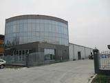 Работещ бизнес на 7 км от летище Пловдив
