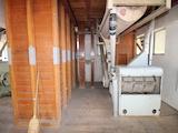 Работеща мелница с швейцарска технология близо до гр. Ловеч