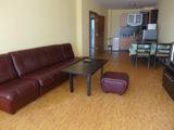 1-bedroom apartment in complex Jolly Aqua Park