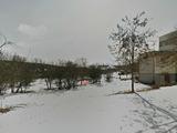 Парцел в центъра на село, на 17 км от Велико Търново
