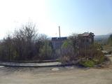 Парцел за застрояване в кв. Василико на гр. Царево