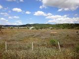 Land plot