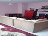 Excellent 1-bedroom apartment in Hipodruma