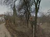 Земля под застройку вблизи г. Габрово