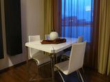 New 1-bedroom apartment in Studentski grad