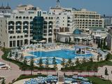 ������ ������ / Sunset Resort