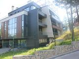 Престижен офис в квартал Бояна