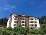 Новопостроени апартаменти в борова гора във Велинград
