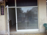 Shop for rent in Burgas