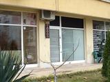 Shop or office premise in Slaveykov quarter