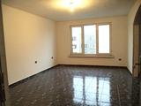 2-bedroom turn-key apartment in Bratya Miladinovi quarter