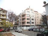 Лазур - нова жилищна сграда
