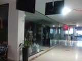 Mагазин в луксозен комплекс на град Русе