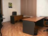 Офис под наем в центъра на София