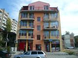 Нов тристаен апартамент в широкия център на град Видин